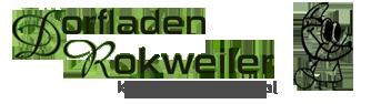Dorfladen Rokweiler